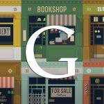 """Страницы компаний в """"Google Мой бизнес"""" может править кто угодно"""