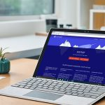 Microsoft запустила новый сервис для проверки сайтов: Sonar