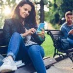 Хакеры могут шантажировать пользователей Tinder