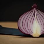 Уязвимость в Tor раскрывала истинные IP-адреса пользователей