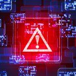 Рейтинг уязвимостей OWASP TOP-10 обновлен впервые за 4 года