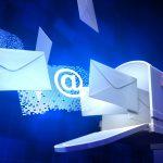 В почтовом агенте Exim найдена критическая уязвимость