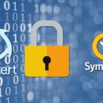 DigiCert приобрела Symantec CA: какие действия требуются от владельцев SSL