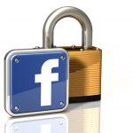 Пользователей Facebook ожидает новый способ защиты