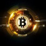 Bitcoin установил новый рекорд стоимости: $7600