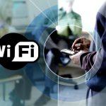 С помощью Wi-Fi в ресторане преступники украли биткойны на €100 тыс.