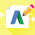 Обновлен редактор AdWords