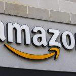Пятерка дорогостоящих доменов Amazon