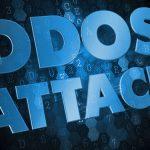 DDOS-атаки. Что делать, если ваш сайт атакуют?