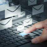 За месяц Microsoft Office 365 пропустил 1 млн вредоносных писем