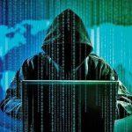 В Google выяснили, какие киберугрозы самые опасные