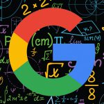 Google: увеличение скорости загрузки сайта на ранжирование не влияет