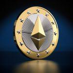 Домен Ethereum.cоm выставлен на продажу за $10 млн