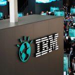 В IBM создан самый мощный квантовый компьютер