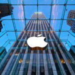 Компания Apple отстояла право на домен в деле о киберсквоттинге
