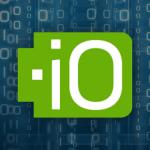 20 лет доменной зоне .io: самые громкие продажи