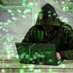 HyphBot: мошенники использовали 34000 доменов в собственных целях