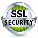 Перевыпуск SSL сертификата