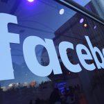 Facebook: число совершеннолетних пользователей из Украины достигло 12 млн