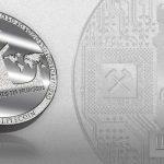 Новая криптовалюта лайткоин – серьезный конкурент биткоинов