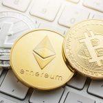 Криптовалютный феномен: как это работает и каковы перспективы
