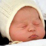 Ребенка назвали Биткоин