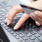 Интернет-мошенники богатеют на желании пользователей сэкономить