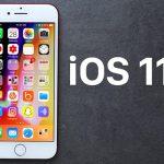 Apple опубликовала обновление для устранения ошибок в iOS