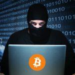 Кража биткоинов на 60 миллионов долларов