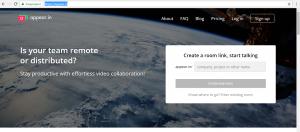 Сделать сайт во время вывод в топ google Площадь Цезаря Куникова
