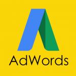 AdWords разрешил таргетировать рекламу на имейлы и номера телефонов