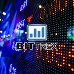 Криптовалютная биржа Bittrex случайно включила в рассылку данные пользователей