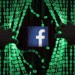 Мессенджер Facebook распространял майнер криптовалюты