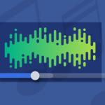 Подготовьтесь к новым способам обмена музыкой в Facebook