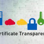 Facebook помогает разработчикам следить за сертификатами TLS