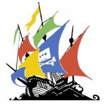 В Google заявили, что не могут активней фильтровать пиратский контент