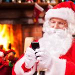Связь и мобильный интернет в новогоднюю ночь: прогнозы экспертов