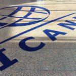 ICANN вебинар: Конкуренция, Доверие потребителей и Потребительский спрос