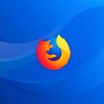 Mozilla запускает Firefox Quantum – реального конкурента Google Chrome