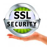 Некоторые SSL cертификаты потребуют перевыпуска