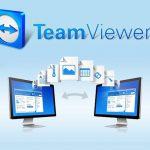 Вышло обновление с исправлением серьезной уязвимости TeamViewer