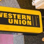 Western Union не будет переводить криптовалюту
