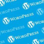Свыше 5000 сайтов WordPress заражены кейлоггером