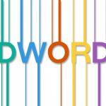 Кампании для Gmail появятся в новой версии AdWords