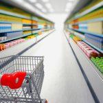 Блокчейн вместо супермаркетов