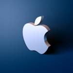 Apple предупредит о сборе данных