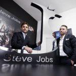 Итальянская марка одежды «Steve Jobs» выиграла суд у Apple
