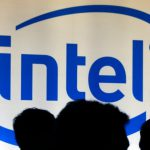 Обнаружен недостаток безопасности в процессорах Intel