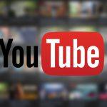 Google проредит блогерские ряды на YouTube