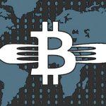 В мире осталось 4,2 млн биткоинов